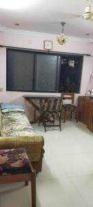 Gallery Cover Image of 800 Sq.ft 2 BHK Apartment for rent in Borivali West for 30000