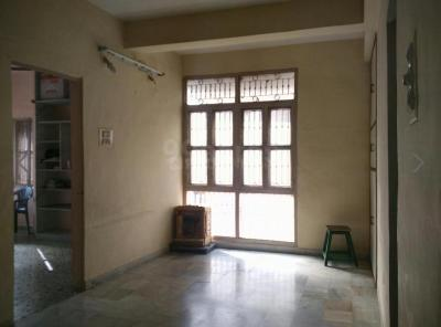 Gallery Cover Image of 1800 Sq.ft 2 BHK Apartment for buy in Shahibaug for 6000000