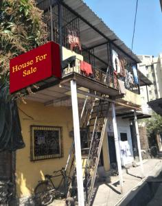 Gallery Cover Image of 600 Sq.ft 2 BHK Independent House for buy in Ambernath West for 2500000