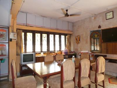 Gallery Cover Image of 3000 Sq.ft 5 BHK Independent House for buy in Anushakti Nagar for 60000000