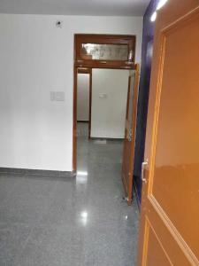 Gallery Cover Image of 600 Sq.ft 2 BHK Independent Floor for rent in Dwarka Mor for 9500