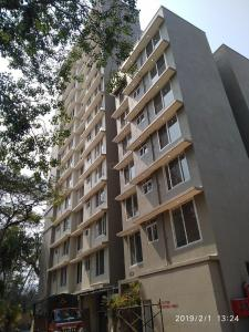 Gallery Cover Image of 436 Sq.ft 1 BHK Apartment for buy in Chembur for 10000000