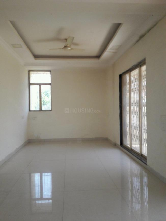 Living Room Image of 1500 Sq.ft 3 BHK Independent House for buy in Thane West for 37500000