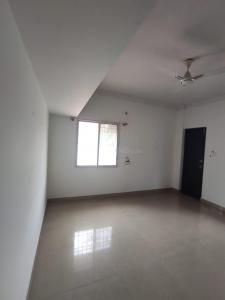 Gallery Cover Image of 1300 Sq.ft 2 BHK Independent House for rent in Wilson Court, Wilson Garden for 28000