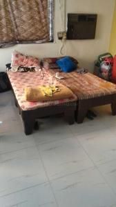 Bedroom Image of PG 4313970 Bopal in Bopal
