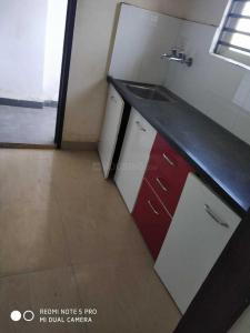 Gallery Cover Image of 500 Sq.ft 1 BHK Apartment for buy in Bhicholi Mardana for 1100000