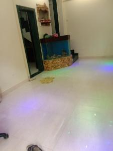 Gallery Cover Image of 1000 Sq.ft 2 BHK Independent Floor for rent in Vashi for 23000