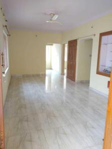 Gallery Cover Image of 1000 Sq.ft 2 BHK Independent Floor for rent in NRI Layout for 13500