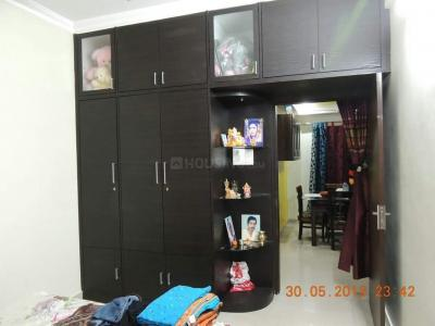 Gallery Cover Image of 1446 Sq.ft 3 BHK Apartment for buy in Kahilipara for 7600000