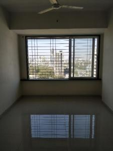 Gallery Cover Image of 900 Sq.ft 2 BHK Apartment for rent in Matunga West for 75000