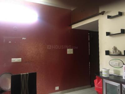 Gallery Cover Image of 1400 Sq.ft 2 BHK Independent Floor for rent in Sector 51 for 18000