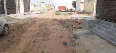 603 Sq.ft Residential Plot for Sale in Sector 66, Gurgaon