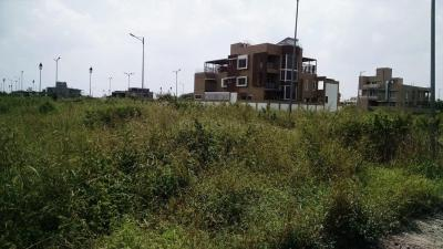 2754 Sq.ft Residential Plot for Sale in County Walk Township, Indore