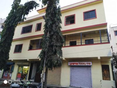 Gallery Cover Image of 8000 Sq.ft 8 BHK Apartment for rent in Kharadi for 80000