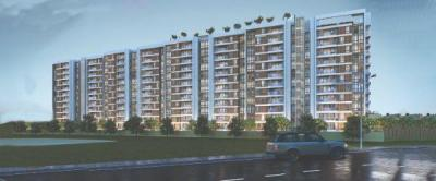 Gallery Cover Image of 1901 Sq.ft 3 BHK Apartment for buy in Guindy for 24000000
