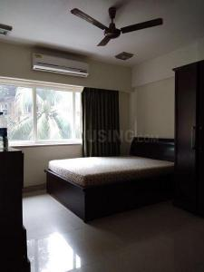 Bedroom Image of Riddhi-siddhi Property Powai in Powai