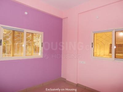 Gallery Cover Image of 1350 Sq.ft 3 BHK Independent Floor for buy in New Mallepally for 6000000