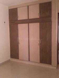 Gallery Cover Image of 2000 Sq.ft 3 BHK Independent Floor for rent in Mohali Village for 35000
