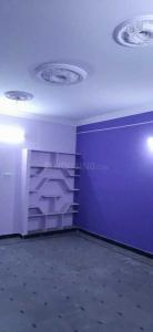 Gallery Cover Image of 600 Sq.ft 3 BHK Independent Floor for rent in Qutub Shahi Tombs for 12500