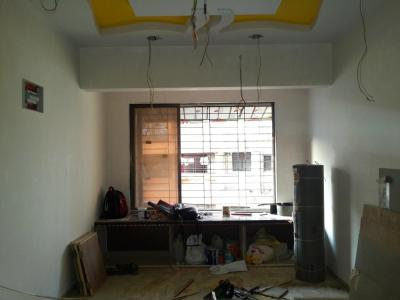 Gallery Cover Image of 700 Sq.ft 1 BHK Apartment for buy in Kurla East for 9500000
