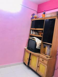 Gallery Cover Image of 1000 Sq.ft 1 BHK Apartment for buy in Mumbra for 3000000