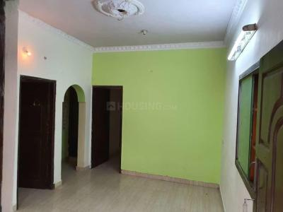 Gallery Cover Image of 300 Sq.ft 1 BHK Independent Floor for rent in Nagavara for 5000