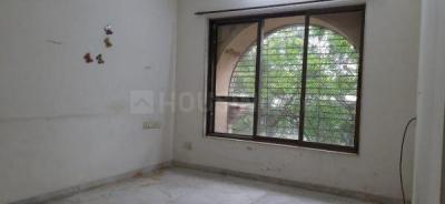 Gallery Cover Image of 680 Sq.ft 1 BHK Apartment for buy in Luv Kush Tower, Chembur for 9900000