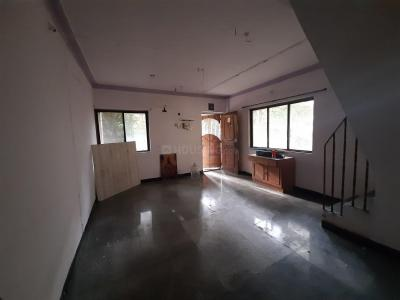 Gallery Cover Image of 1400 Sq.ft 2 BHK Independent House for rent in Soma Heights, Vasai East for 22000
