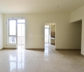 Gallery Cover Image of 1020 Sq.ft 2 BHK Apartment for rent in Sector 65 for 27000