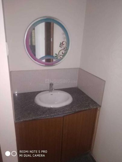 Passage Image of 1200 Sq.ft 2 BHK Apartment for rent in Mahadevapura for 32000