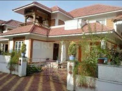 Gallery Cover Image of 1400 Sq.ft 4 BHK Independent House for buy in Ajni for 14000000