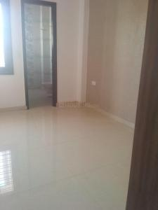 Gallery Cover Image of 1900 Sq.ft 3 BHK Independent Floor for rent in Sector 31 for 31500