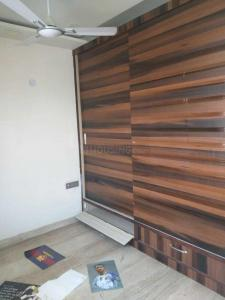 Gallery Cover Image of 1800 Sq.ft 3 BHK Independent Floor for buy in Pitampura for 32500000