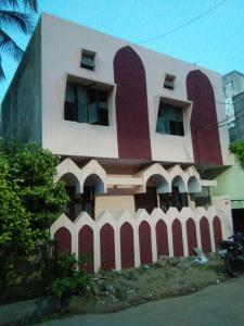 Gallery Cover Image of 4000 Sq.ft 10 BHK Independent House for buy in Kothapet for 18000000