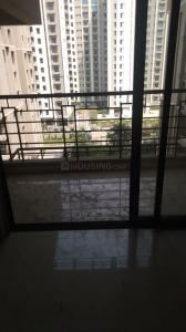 Gallery Cover Image of 1861 Sq.ft 3 BHK Apartment for buy in Modello Highs, Rajpur Sonarpur for 11500000