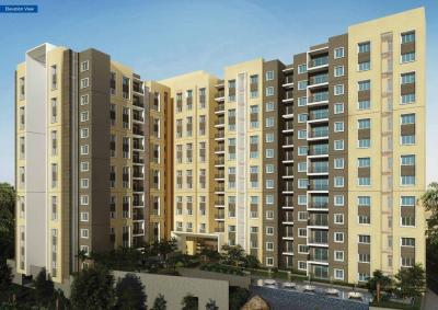 Gallery Cover Image of 1115 Sq.ft 2 BHK Apartment for buy in Madhavaram for 5296250