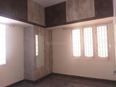 Gallery Cover Image of 575 Sq.ft 1 BHK Apartment for rent in BTM Layout for 15000