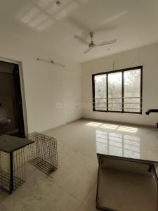 Gallery Cover Image of 1200 Sq.ft 2 BHK Apartment for rent in Shubham Solitude, Chembur for 52000