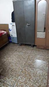 Bedroom Image of PG 4314215 Subhash Nagar in Subhash Nagar
