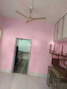 Gallery Cover Image of 450 Sq.ft 1 RK Apartment for buy in Dahisar East for 7100000