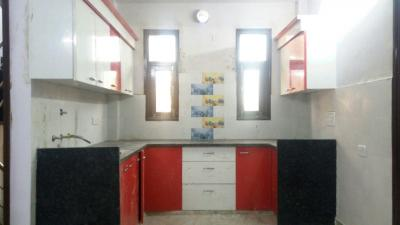 Gallery Cover Image of 600 Sq.ft 1 BHK Independent Floor for buy in Sector 22 Rohini for 3500000