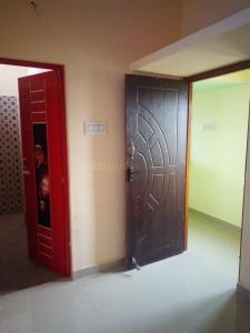Gallery Cover Image of 760 Sq.ft 2 BHK Independent House for buy in Guduvancheri for 3000000