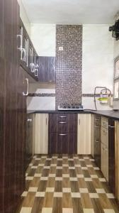 Gallery Cover Image of 1800 Sq.ft 3 BHK Independent Floor for rent in Paschim Vihar for 33000