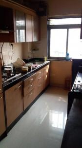 Gallery Cover Image of 1600 Sq.ft 3 BHK Apartment for rent in Chembur for 68000