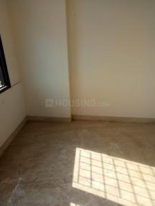 Gallery Cover Image of 650 Sq.ft 1 BHK Independent Floor for rent in Saket for 11000