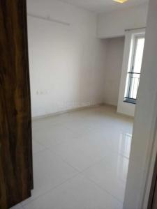 Gallery Cover Image of 1200 Sq.ft 2 BHK Apartment for rent in Thane West for 31500