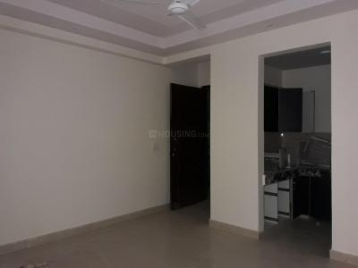 Gallery Cover Image of 1200 Sq.ft 2 BHK Apartment for buy in Mittal Garden for 3800000