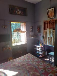 Gallery Cover Image of 1439 Sq.ft 2 BHK Independent House for buy in Rajpur Sonarpur for 2500000