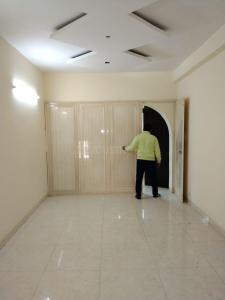 Gallery Cover Image of 950 Sq.ft 2 BHK Apartment for buy in Arjun Appartment, Vikaspuri for 8500000