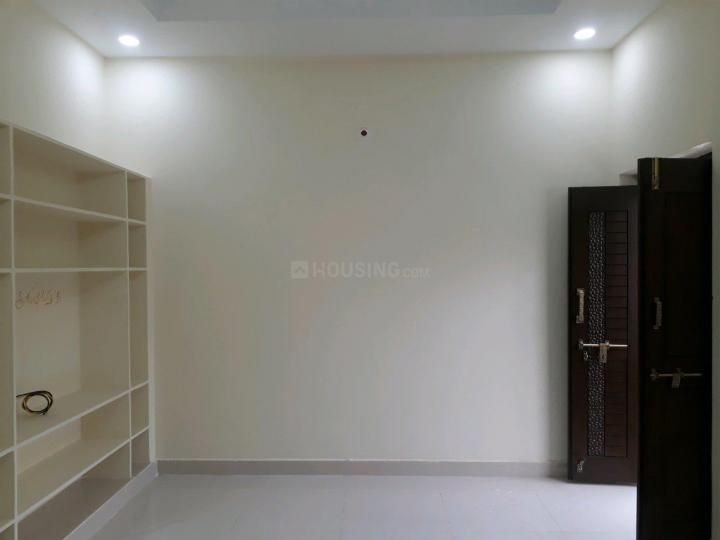 Living Room Image of 1200 Sq.ft 2 BHK Independent House for rent in Hastinapuram for 9000